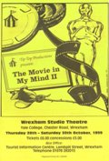 The Movie In My Mind II