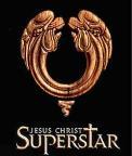 JESUS CHRIST SUPERSTAR Workshop