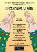 Breezeblock Park