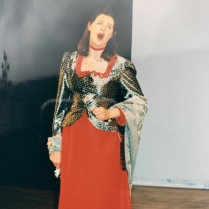 Lorna Sloane