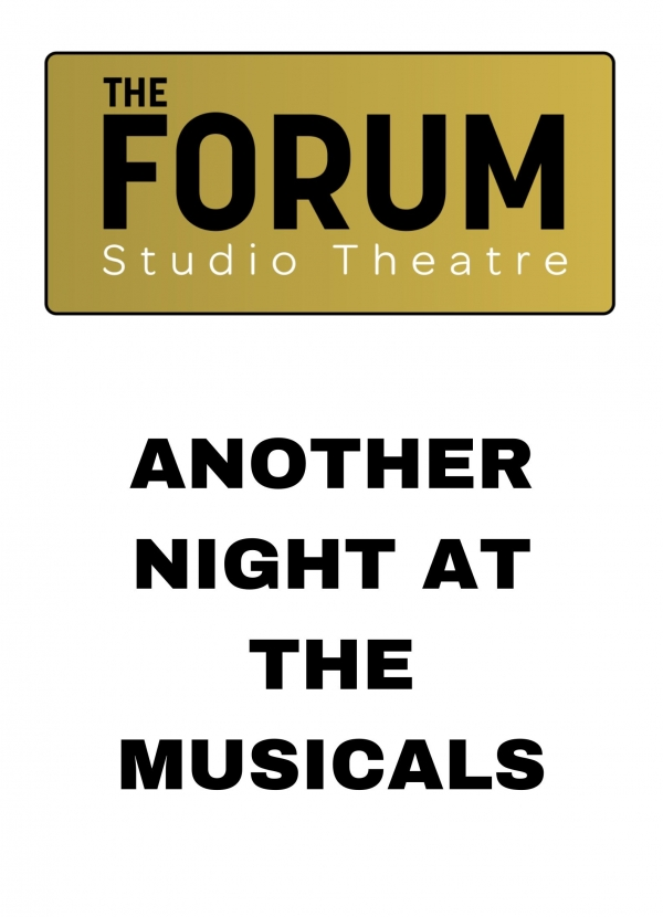 Another Night At The Musicals