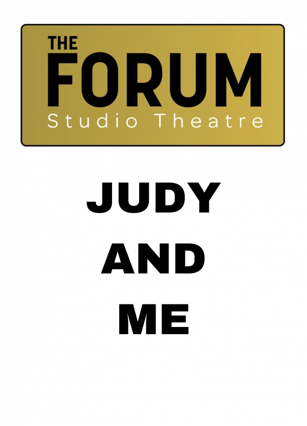Judy and Me