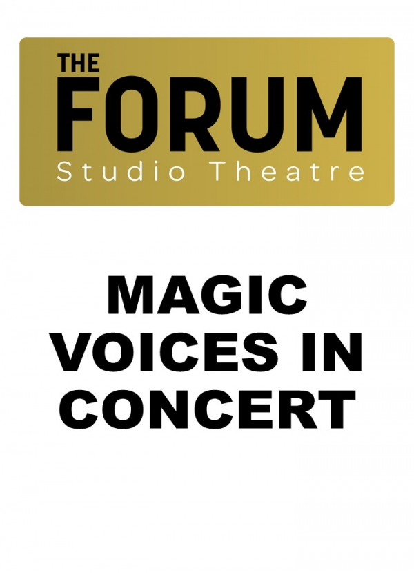 Magic Voices in Concert