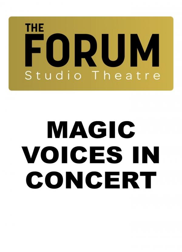 Magic Voices in Concert