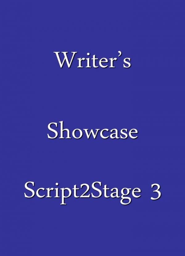 Script2Stage 3