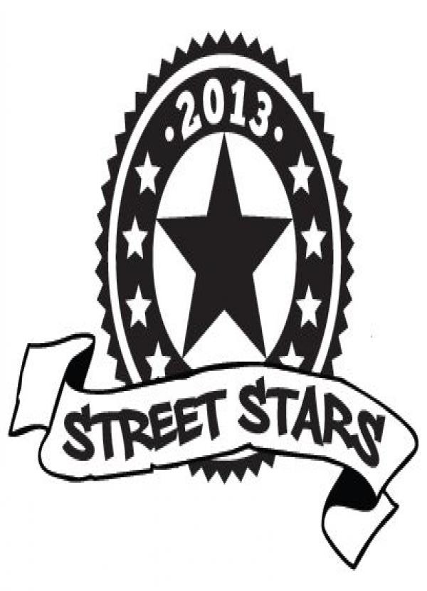Street Dance Show