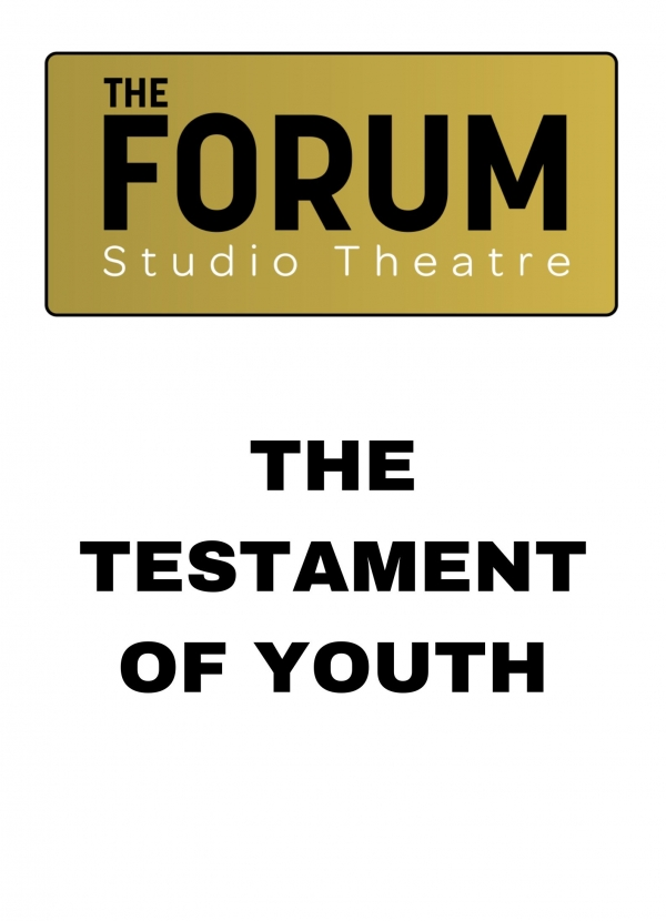 The Testament of Youth