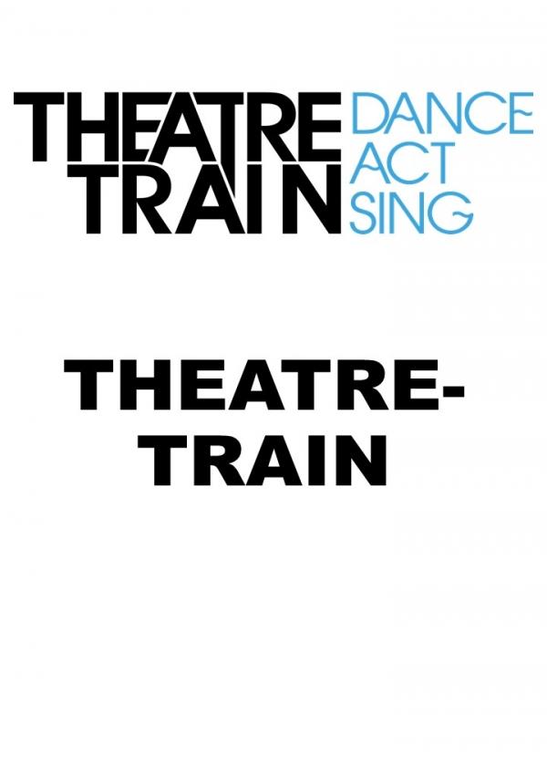Theatretrain