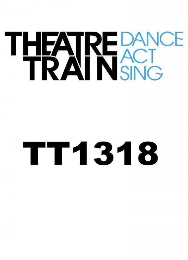 TT1318 by Theatretrain