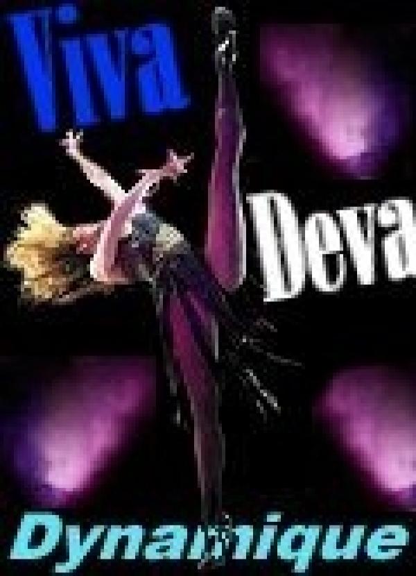 Viva Deva Dynamique
