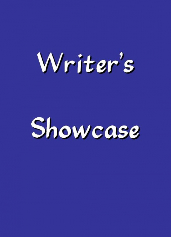 Writer's Showcase